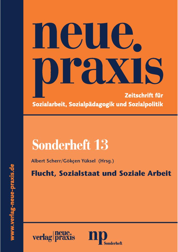 sozialstaat deutschland 2016